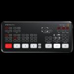 Stereo - Blackmagic ATEM Mini Pro