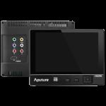Aputure Fine HD VS-2