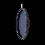 NiSi Pro ND - Vario 77mm