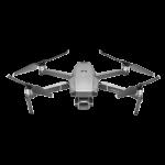 wynajem dronów Śląsk