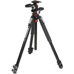 Manfrotto MT055XPRO3+x-pro