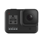 GoPro 8 Black