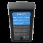 Akumulator Axcom U-SVLO