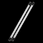 pavotube-30c-2kit